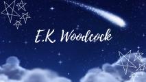 E.K. Woodcock